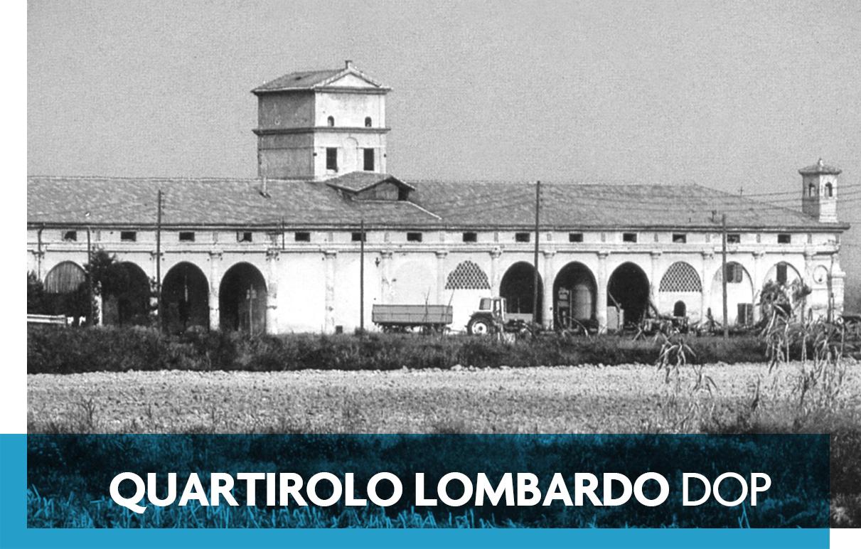 quartirolo_lombardo_dop
